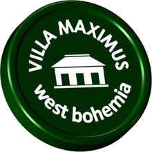 Villa Maximus West Bohemia